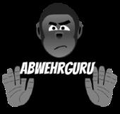 Abwehrguru